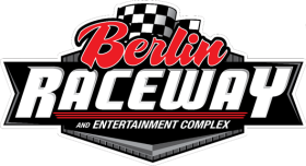 Berlin Raceway and Entertainment Complex.png