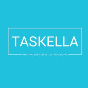 Taskella.png
