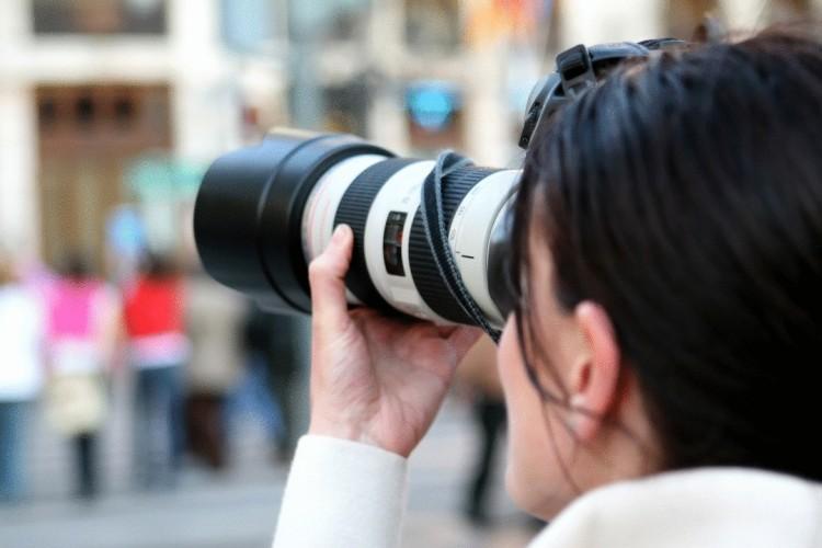 pixabay photograph - photograper